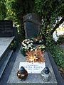 Grob Kazimierza Plisowskiego.JPG