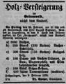 Grohaans Holzversteigerung LW17.02.1870.png
