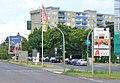 Gropiusstadt - Wohnblock (Apartment Block) - geo.hlipp.de - 40669.jpg