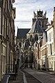 Grote Kerk, Grotekerksbuurt, Dordrecht (13268573723).jpg