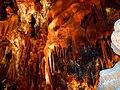 GrotteMadeleine 011.jpg