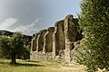 Grotte di Catullo 10 (9659169822).jpg