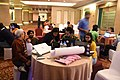 Group Discussion at TTT2018 Mysuru3.jpg