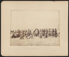 Group of Afghans WDL11502.png