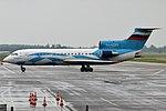 Groznyi-Avia, RA-42365, Yakovlev Yak-42D (19401853328) (2).jpg
