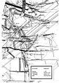 Grubenplan Stahlseifen Salchendorf 1905.jpg