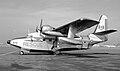 Grumman CSR-110 RCAF 9305 (5942312632).jpg