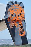 Grumman E-2C Hawkeye 2000 '3' (166417) (27127756731).jpg