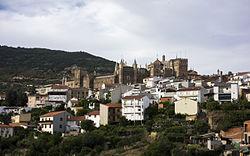 Guadalupe - Espagne 2014-04292.jpg