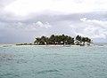Guadeloupe (6).JPG