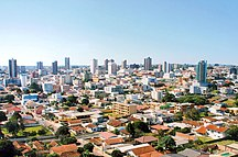Estado de Paraná