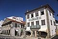 Guarda - Portugal (8371571930).jpg
