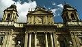 Guatemala - Guatemala City, Centro Historico de Guatemala - panoramio (1).jpg
