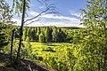 Gubakhinskiy r-n, Permskiy kray, Russia - panoramio (1).jpg