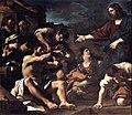 Guercino Res Lazzaro.jpg
