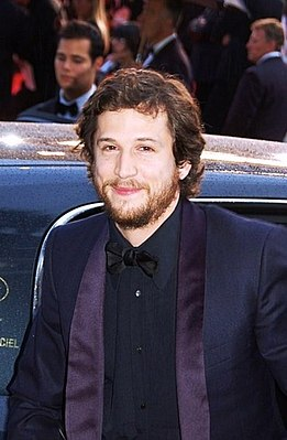 Guillaume Canet Cannes.jpg