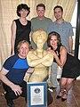 Guinness award.jpg