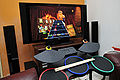 Guitar Hero World Tour drums.jpg