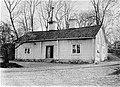 Guldsmedstorpet 1928.jpg
