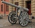 Gun 3 - Vaxholm Castle.jpg