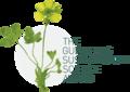 Gunnerus-award symbol.png