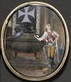 Gustaf Adolf Reuterholm (1756-1813), friherre, överkammarherre, en av Rikets Herrar, president - Nationalmuseum - 39967.tif