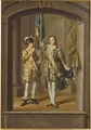 Gustaf Mauritz Armfelt, 1757-1814 (Pehr Hilleström d.ä.) - Nationalmuseum - 14944.tif