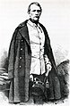 Gustav Holstein-Gottorp-Vasa.jpg