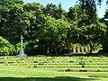 Guwahati War Cemetery.jpg