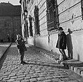 Gyerekek, 1960. Fortepan 58387.jpg