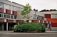 Gymnasium an der Wolfskuhle, August 2014.jpg