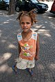 Gypsy child (6855531767).jpg