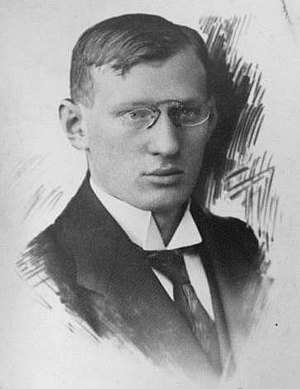 Gyula Breyer - Gyula Breyer
