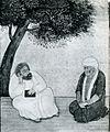 Hâfiz de Chiraz 241.jpg