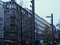 Hämeenkadun kortteleita - panoramio (2).jpg