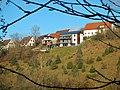 Häuser am Sindelfinger Weg in Grafenau-Döffingen - panoramio.jpg