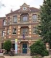 Hôtel ville Fresnes Val Marne 6.jpg