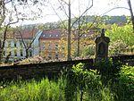 Hřbitov Zlíchov 45.jpg