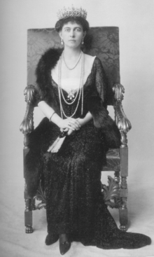 H.M. Queen Sophia of Greece.png