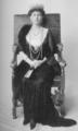 H.M. Queen Sophia of Greece.png