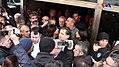 HDP Afrin protesto engeli-5.jpg