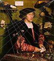 HHy Merchant-Georg-Gisze2-1532.jpg