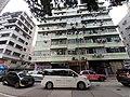 HK CWB 大坑 Tai Hang 銅鑼灣道 Tung Lo Wan Road facades October 2019 SS2 26.jpg