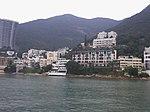 HK Islands District boat tour view spk Oct-2012 (49) Repulse Bay.jpg