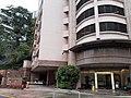 HK ML 半山區 Mid-levels 寶雲道 Bowen Road February 2020 SS2 07.jpg