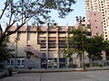 HK MOS YMCA College.jpg