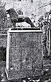HL Damals – Denkmal – Heinrich der Löwe – Museum am Dom.jpg