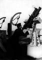 HMCS-PRINCE-DAVID-Anti-aircraft machine guns.png