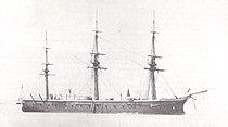 HMS Bellerophon (1865).jpg