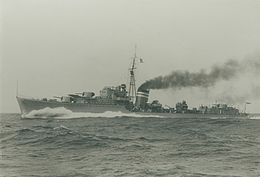 HMS Jervis on sea trials.jpg